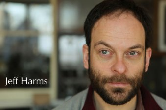 Jeff-Harms-web
